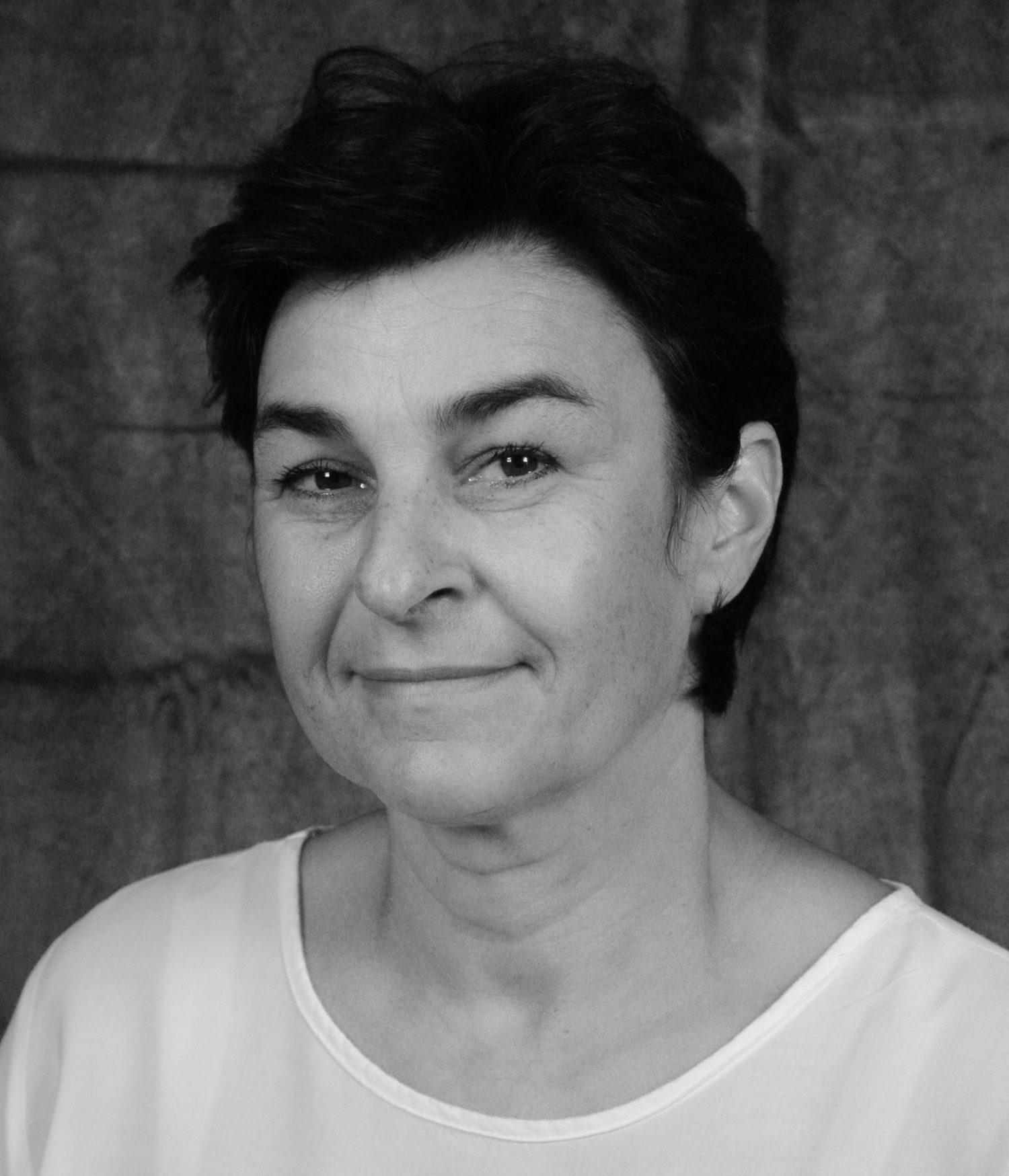 Portrait-Claudia-Eichbichler